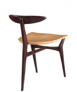 dpot-cadeira-3-apoios-john-graz-1 (1)